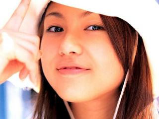 akiao1.jpg