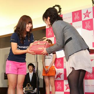 2012 samansa-charenge hyoushou.jpg