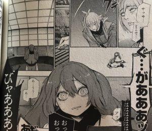 出典:東京喰種:re第3巻151ページ目