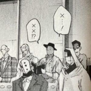 出典:東京喰種:re第2巻141ページ目